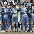 El play off peligra en el Fernando Torres