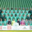 Werder Bremen 2016/17: A por más
