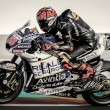 Reale Avintia Racing en los test de Valencia: jornada de adaptación
