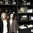 """Entrevista. Fundación Córdoba CF: """"Hemos avanzado mucho y eso se nota en todos los aspectos"""""""
