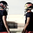 Previa Red Bull GP de EEUU 2017: en busca de dar la campanada