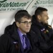 """Fernando Vázquez: """"Tenemos que ganar y eso haremos"""""""