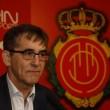 """Fernando Vázquez: """"Los jugadores acabaron muertos"""""""