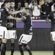 Jogo São Caetano x Corinthians AO VIVO online pelo Campeonato Paulista 2018