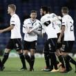 Atalanta goleia Everton fora de casa e se garante na próxima etapa da UEL