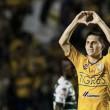 """'Gringo' Torres: """"La afición siempre está"""""""