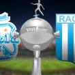 Guia VAVEL da Pré-Libertadores: Puebla x Racing