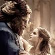 Un recorrido por 'La Bella y la Bestia'