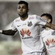Inter sign Gabriel Barbosa to five-year contract