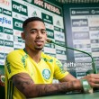 Gabriel Jesus presentation nearing as Manchester City seek to finalise arrival