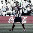 Visando a liderança da La Liga, Atlético de Madrid recebe o desesperado Córdoba