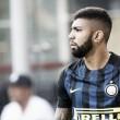 """Inter, l'agente di Gabigol: """"Lotterà per giocare di più"""""""