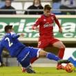 El Albacete Balompié ficha a Mickaël Gaffoor