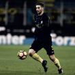 """Inter, Gagliardini: """"Affrontiamo la squadra più forte, ma andiamo allo Stadium per fare risultato"""""""
