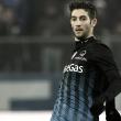 Inter: Jovetic vola a Siviglia, tutto fatto per Gagliardini