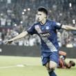 """Fernando Gaibor: """"Quiero que se resuelva lo antes posible"""""""