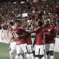 Internacional supera Alianza Lima e conquista segunda vitória na Libertadores