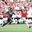 Internacional não consegue superar bloqueio do Sport e empata sem gols