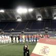 Llorente es titular en la victoria de España sub-21 frente a Italia