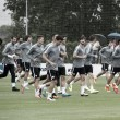 SD Huesca – Athletic Club: primer examen