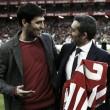 Tres puntos más y a por el Sevilla