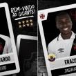 Reforços na defesa: Vasco oficializa chegadas de lateral Rafael Galhardo e zagueiro Erazo