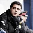 """Gallego: """"Nos falta es materializar nuestro juego con alguna victoria más"""""""
