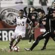 Em tom de revanche, Atlético-MG enfrenta Libertard  em busca da liderança do Grupo 6