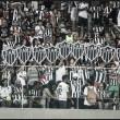 Atlético-MG está a um jogo de se tornar recordista em vitórias consecutivas como mandante