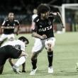 Atlético-MG lançará terceiro uniforme ainda em 2017, mas não o utilizará em campo