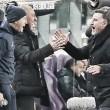 Após virada e primeiro lugar no grupo, técnico do Saint-Étienne celebra classificação na UEL