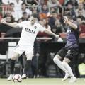 Previa CD Leganés - Valencia CF: domingo de fútbol en Butarque