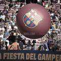Una pretemporada frenética para el Barcelona