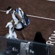 Garbiñe se retira de las semifinales de Roma; Svitolina avanza a la final