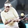 Análisis cuadro Wimbledon femenino: asequible camino hacia la gloria para Garbiñe