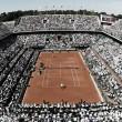 Este Roland Garros promete
