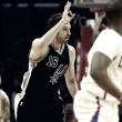 NBA - Denver sul velluto contro i Nets, Spurs corsari a Los Angeles contro i Clippers