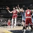 Resumen NBA: Memphis logra la tercera consecutiva mientras Houston se hunde