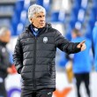 "Atalanta - Masiello: ""Guai a sottovalutare la Sampdoria"""
