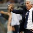 """Atalanta, Gasperini: """"Troveremo una Juve vogliosa di riscatto. Vorrei che facessimo la nostra gara"""""""