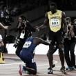 El adiós de un 'extraterrestre' llamado Usain St. Leo Bolt