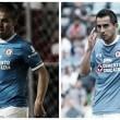 Silva y Baca, la mancuerna ideal