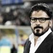 Milan, giornata fra Milanello e Casa Milan per Gattuso. Firmerà un contratto di due anni