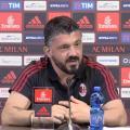 Coppa Italia - Milan, contro la Sampdoria possibile esordio di Paquetà