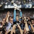 Guia VAVEL do Campeonato Gaúcho 2018: Grêmio