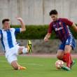 El CF Gavà supera al RCD Espanyol B