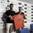 """Gazzaniga: """"Todos queremos subir al futbol profesional"""""""