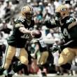 Los Packers sobreviven al calor de Florida