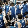 El Gipuzkoa Basket se acerca a la afición