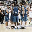 El Gipuzkoa Basket crece y compite